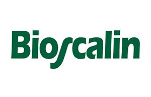 prodotti bioscalin rende