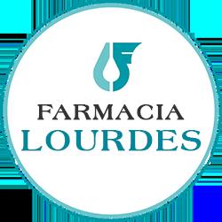 Farmacia Lourdes Logo